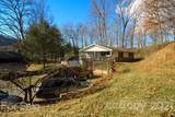 4904 Crabtree Mountain Road - Photo 29