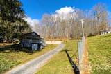 4904 Crabtree Mountain Road - Photo 4