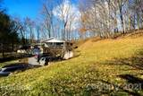 4904 Crabtree Mountain Road - Photo 31