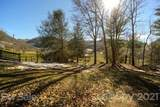 4904 Crabtree Mountain Road - Photo 35