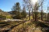 4904 Crabtree Mountain Road - Photo 36