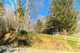 4904 Crabtree Mountain Road - Photo 5