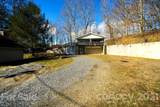 4904 Crabtree Mountain Road - Photo 9