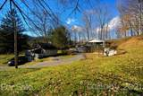 4904 Crabtree Mountain Road - Photo 10