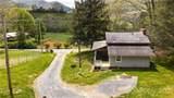 4900 Crabtree Mountain Road - Photo 28