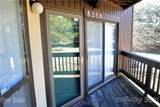 8238 Cedar Glen Drive - Photo 2