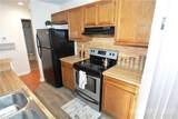 8238 Cedar Glen Drive - Photo 12