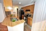 8238 Cedar Glen Drive - Photo 13