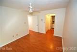 8238 Cedar Glen Drive - Photo 18