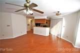 8238 Cedar Glen Drive - Photo 24
