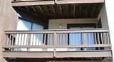 8238 Cedar Glen Drive - Photo 25