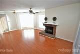 8238 Cedar Glen Drive - Photo 4