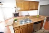 8238 Cedar Glen Drive - Photo 8