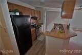 8238 Cedar Glen Drive - Photo 10