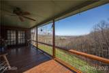 51 Blossom Ridge - Photo 34