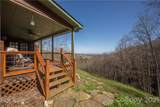 51 Blossom Ridge - Photo 40