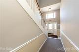 17135 Red Feather Drive - Photo 2