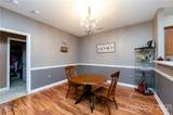 17135 Red Feather Drive - Photo 12