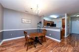 17135 Red Feather Drive - Photo 13