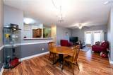17135 Red Feather Drive - Photo 14