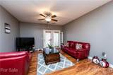 17135 Red Feather Drive - Photo 16