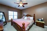 17135 Red Feather Drive - Photo 21