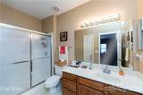 17135 Red Feather Drive - Photo 23