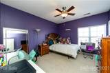 17135 Red Feather Drive - Photo 25