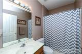 17135 Red Feather Drive - Photo 26