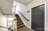 17135 Red Feather Drive - Photo 4
