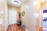 17135 Red Feather Drive - Photo 6