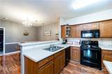 17135 Red Feather Drive - Photo 8