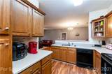 17135 Red Feather Drive - Photo 9