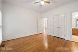 7108 Skipton Lane - Photo 21