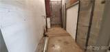 128 Commercial Drive - Photo 13