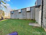 128 Commercial Drive - Photo 21