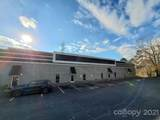128 Commercial Drive - Photo 23