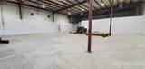 128 Commercial Drive - Photo 4