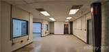 128 Commercial Drive - Photo 10
