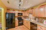 2504 Vineyard Boulevard - Photo 5