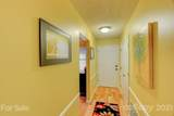 2504 Vineyard Boulevard - Photo 6