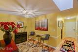 2504 Vineyard Boulevard - Photo 7
