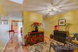 2504 Vineyard Boulevard - Photo 10