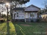 1237 Fairmont Street - Photo 7