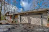 60 Elseetos Drive - Photo 2