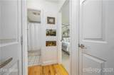 60 Elseetos Drive - Photo 14