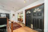 60 Elseetos Drive - Photo 6