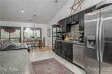 60 Elseetos Drive - Photo 7