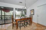 60 Elseetos Drive - Photo 9