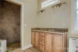 371 Beechnut Drive - Photo 13